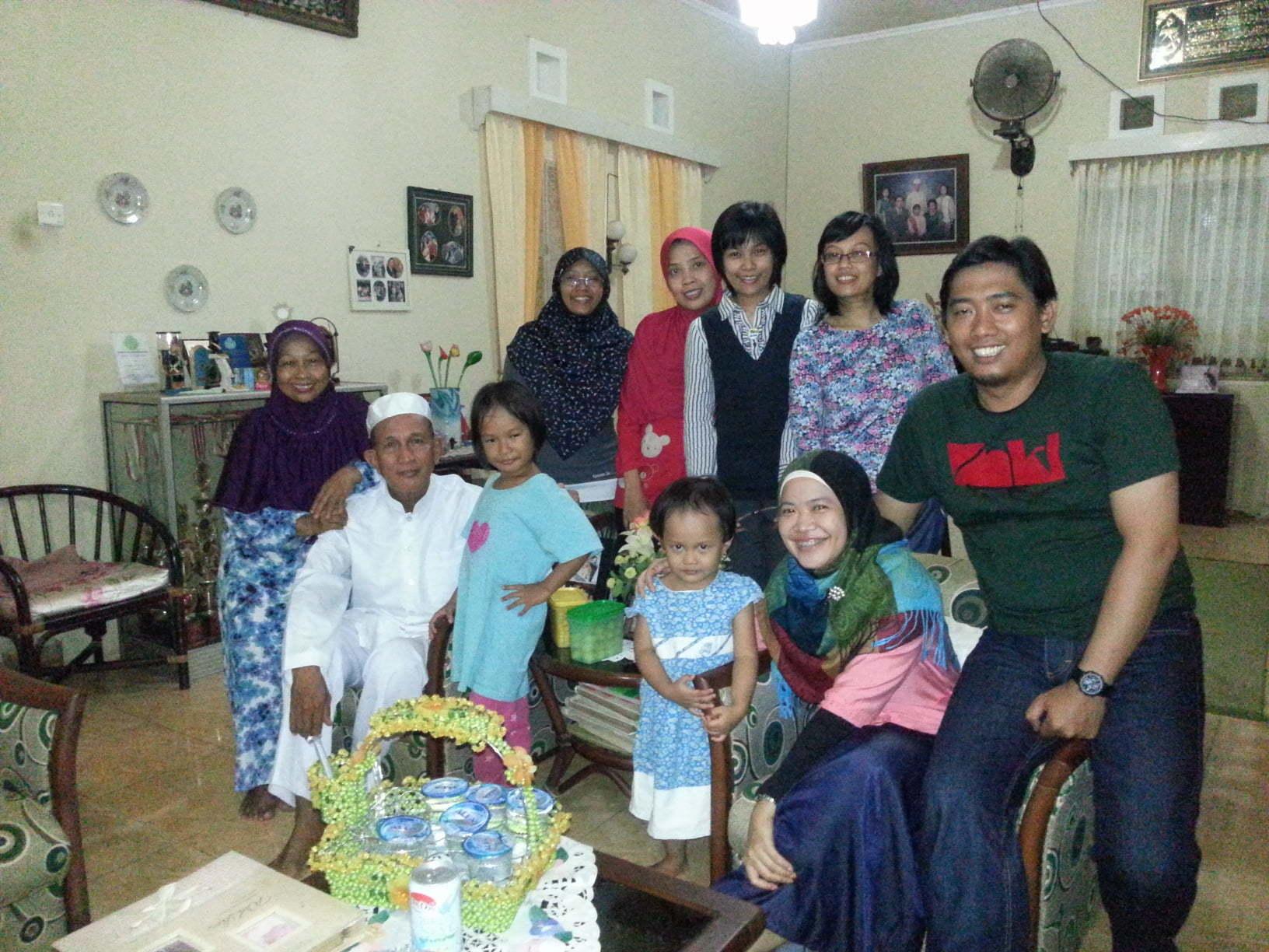 Palembang06