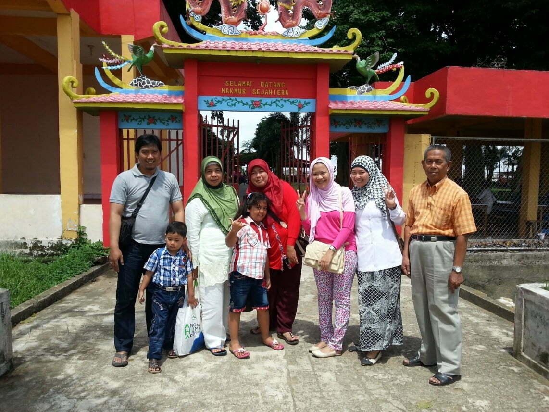 Palembang08