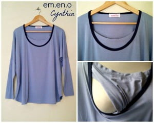 Sumber: www.facebook.com/pages/Emeno-Nursing-Wear