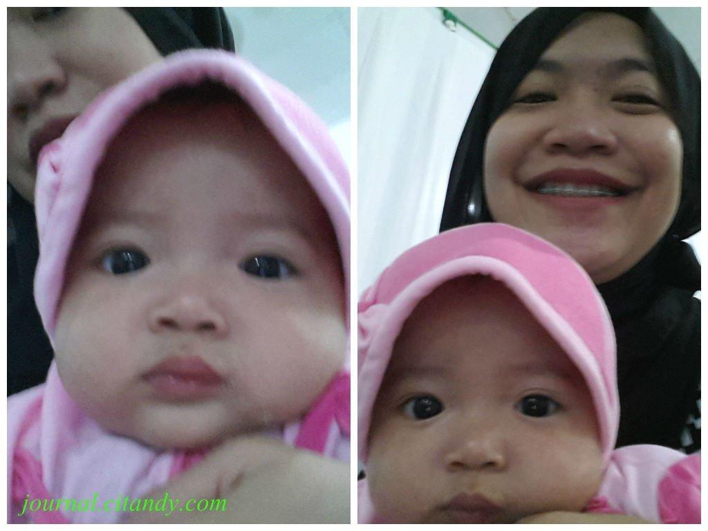 Palembang 01