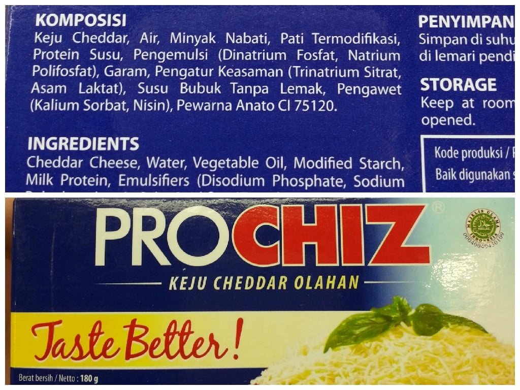 Prochiz