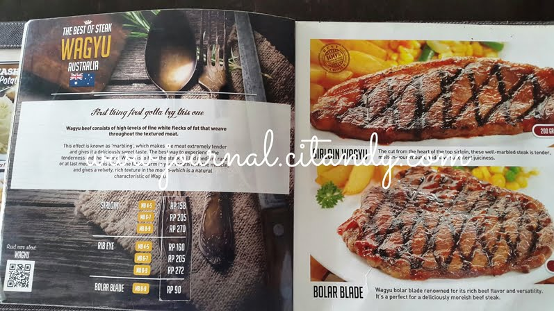 Menu Abuba Steak 2