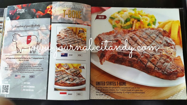 Menu Abuba Steak 6