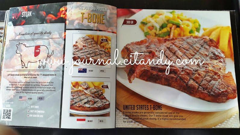 Menu Abuba Steak 6