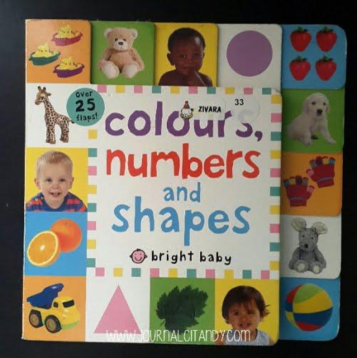 buku-anak-anak-favorit