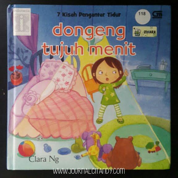 rekomendasi-buku-anak-2016