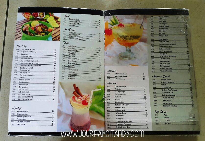 rumah-makan-enak-di-karawang