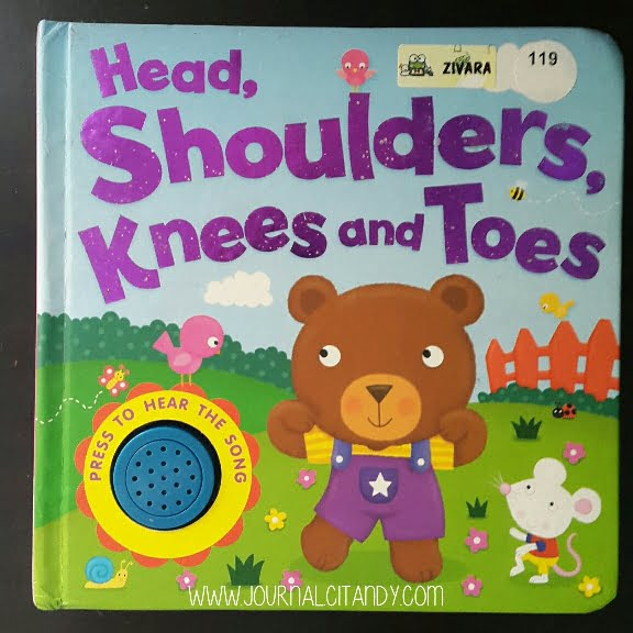 rekomendasi-buku-untuk-anak-2016-head-shoulder-knees-and-toes