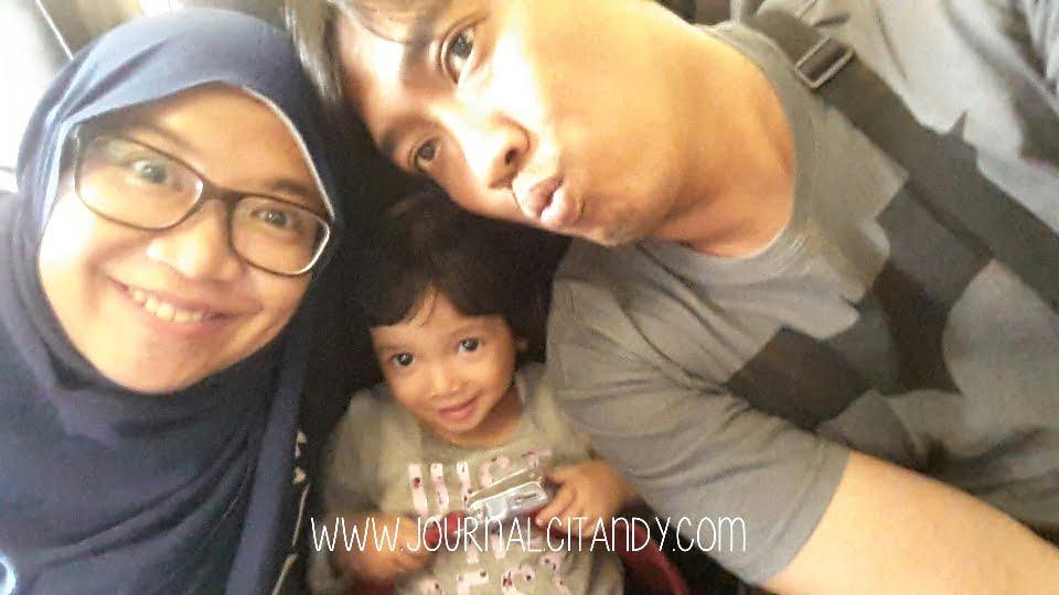 naik-air-asia-ke-malaysia