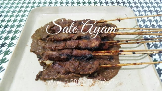 resep-sate-ayam-double-pan-vicenza-happy-call
