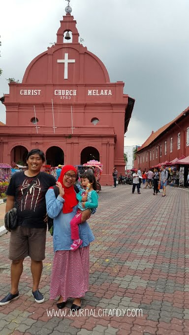 the-stadthuys-malacca-2016