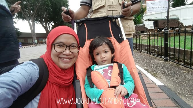 tips-mengajak-anak-traveling