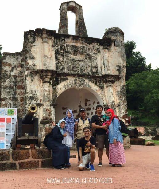 traveling-bersama-anak-ke-malaysia-2016