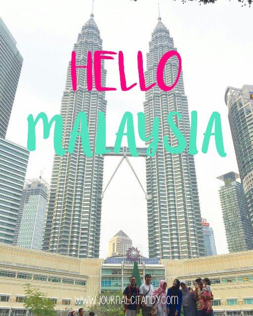 traveling-keluarga-ke-malaysia