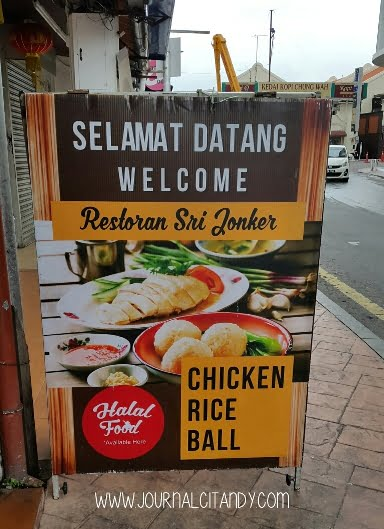 halal-food-in-malacca-melaka-2016