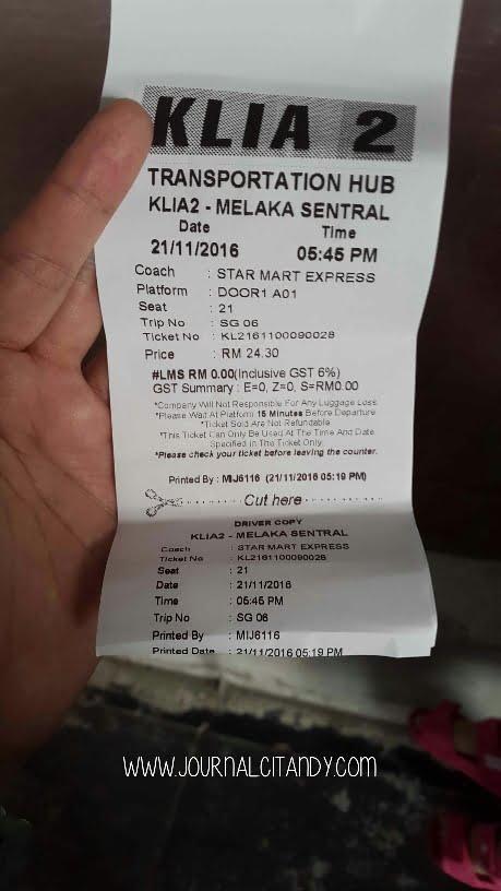 harga-tiket-bis-bus-klia2-ke-melaka-2016