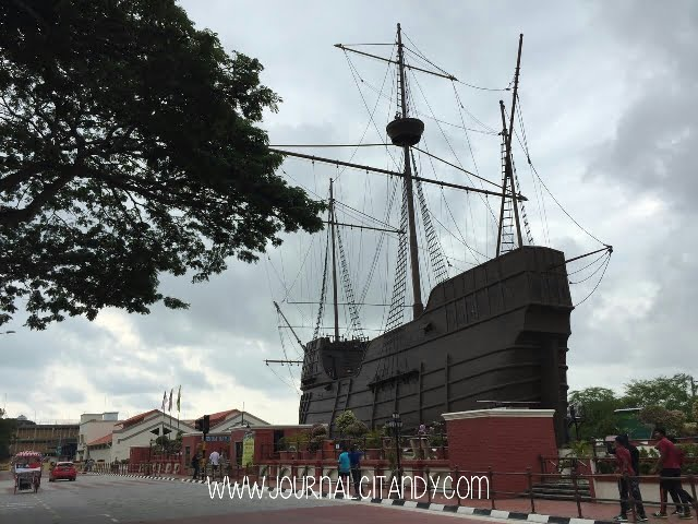 museum-samudera-melaka-2016