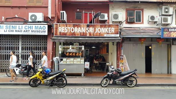 tempat-makan-halal-di-jonker-walk-2016